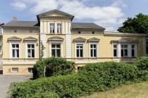 HavelHotel in der Stadt Brandenburg