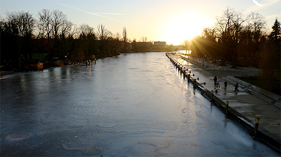 2016-01-09-havel-zugefroren