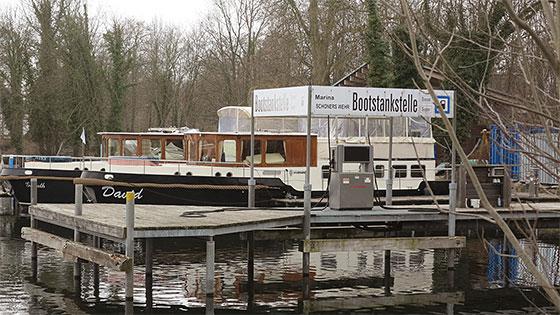 2016-05-10-bootstankstelle-offen