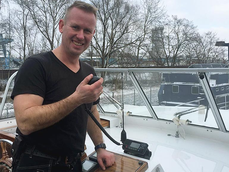 home funk an bord 01