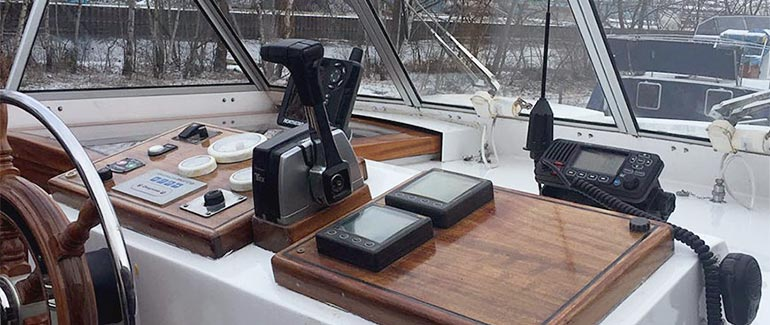 home funk an bord 02